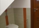 Łazienka 5m2