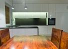 Kuchnia [fot. Bartek Tofel www.tofel.eu]